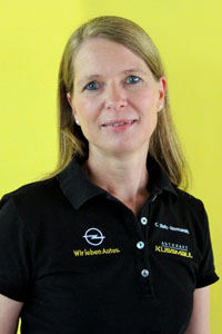 Claudia-Stotz-Hermanutz_Service_Rottenburg.jpg