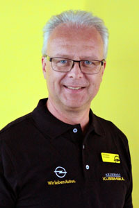 Dieter_Becker_Servicetechniker_Werkstattmeister_Rottenburg.jpg