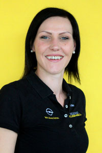Nicole-Renz_Service_Hailfingen.jpg